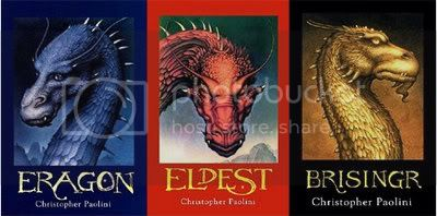 Inheritance cycle photo inheritance.jpg