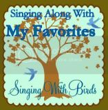 Singing With Birds