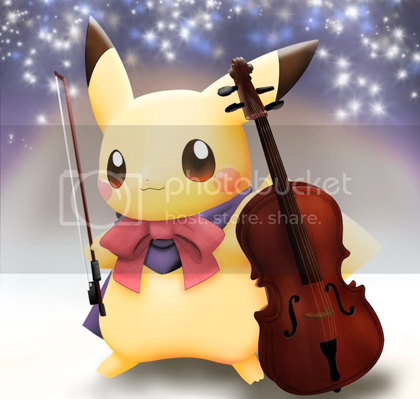 PIKAPIKA photo pikachero2.jpg