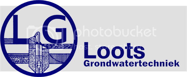 Logo Loots Grondwatertechniek