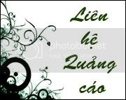 Lin H Qung Co